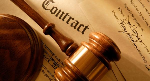 Attorneys | Conveyancers | Notaries